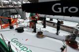 71 Volvo Ocean Race - Groupama 4 baptism - bapteme du Groupama 4 IMG_5203_DxO WEB.jpg