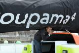 84 Volvo Ocean Race - Groupama 4 baptism - bapteme du Groupama 4 MK3_8974_DxO WEB.jpg