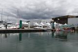 93 Volvo Ocean Race - Groupama 4 baptism - bapteme du Groupama 4 MK3_8979_DxO WEB.jpg