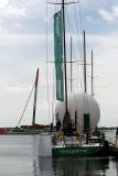94 Volvo Ocean Race - Groupama 4 baptism - bapteme du Groupama 4 MK3_8980_DxO WEB.jpg