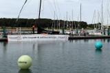 95 Volvo Ocean Race - Groupama 4 baptism - bapteme du Groupama 4 MK3_8981_DxO WEB.jpg