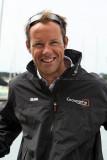 101 Volvo Ocean Race - Groupama 4 baptism - bapteme du Groupama 4 MK3_8987_DxO WEB.jpg