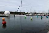 103 Volvo Ocean Race - Groupama 4 baptism - bapteme du Groupama 4 IMG_5208_DxO WEB.jpg