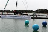 104 Volvo Ocean Race - Groupama 4 baptism - bapteme du Groupama 4 MK3_8989_DxO WEB.jpg