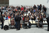 107 Volvo Ocean Race - Groupama 4 baptism - bapteme du Groupama 4 MK3_8991_DxO WEB.jpg