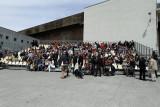 109 Volvo Ocean Race - Groupama 4 baptism - bapteme du Groupama 4 IMG_5212_DxO WEB.jpg
