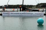114 Volvo Ocean Race - Groupama 4 baptism - bapteme du Groupama 4 MK3_8997_DxO WEB.jpg