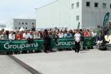 117 Volvo Ocean Race - Groupama 4 baptism - bapteme du Groupama 4 IMG_5215_DxO WEB.jpg