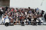 119 Volvo Ocean Race - Groupama 4 baptism - bapteme du Groupama 4 IMG_5217_DxO WEB.jpg