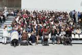 120 Volvo Ocean Race - Groupama 4 baptism - bapteme du Groupama 4 IMG_5218_DxO WEB.jpg