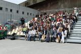 126 Volvo Ocean Race - Groupama 4 baptism - bapteme du Groupama 4 IMG_5224_DxO WEB.jpg