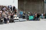 129 Volvo Ocean Race - Groupama 4 baptism - bapteme du Groupama 4 IMG_5227_DxO WEB.jpg