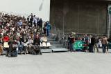 133 Volvo Ocean Race - Groupama 4 baptism - bapteme du Groupama 4 IMG_5231_DxO WEB.jpg