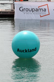 134 Volvo Ocean Race - Groupama 4 baptism - bapteme du Groupama 4 MK3_8998_DxO WEB.jpg