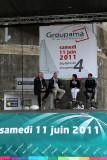 163 Volvo Ocean Race - Groupama 4 baptism - bapteme du Groupama 4 IMG_5251_DxO WEB.jpg