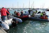 3459 Semaine du Golfe 2011 - Journ'e du vendredi 03-06 - MK3_8316_DxO WEB.jpg