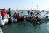 3461 Semaine du Golfe 2011 - Journ'e du vendredi 03-06 - MK3_8318_DxO WEB.jpg