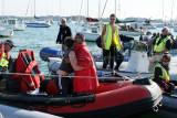 3465 Semaine du Golfe 2011 - Journ'e du vendredi 03-06 - MK3_8322_DxO WEB.jpg