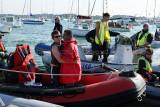 3466 Semaine du Golfe 2011 - Journ'e du vendredi 03-06 - MK3_8323_DxO WEB.jpg