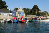 3468 Semaine du Golfe 2011 - Journ'e du vendredi 03-06 - MK3_8325_DxO WEB.jpg