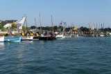 3470 Semaine du Golfe 2011 - Journ'e du vendredi 03-06 - MK3_8327_DxO WEB.jpg