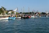 3471 Semaine du Golfe 2011 - Journ'e du vendredi 03-06 - MK3_8328_DxO WEB.jpg