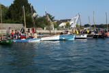 3472 Semaine du Golfe 2011 - Journ'e du vendredi 03-06 - MK3_8329_DxO WEB.jpg