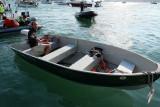 3475 Semaine du Golfe 2011 - Journ'e du vendredi 03-06 - MK3_8332_DxO WEB.jpg