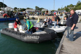 3478 Semaine du Golfe 2011 - Journ'e du vendredi 03-06 - MK3_8335_DxO WEB.jpg