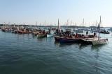 3480 Semaine du Golfe 2011 - Journ'e du vendredi 03-06 - MK3_8337_DxO WEB.jpg