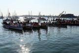 3489 Semaine du Golfe 2011 - Journ'e du vendredi 03-06 - MK3_8346_DxO WEB.jpg