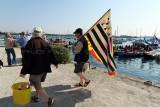 3496 Semaine du Golfe 2011 - Journ'e du vendredi 03-06 - MK3_8353_DxO WEB.jpg