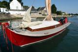 3499 Semaine du Golfe 2011 - Journ'e du vendredi 03-06 - MK3_8356_DxO WEB.jpg