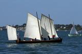 3504 Semaine du Golfe 2011 - Journ'e du vendredi 03-06 - IMG_3375_DxO WEB.jpg