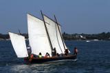 3505 Semaine du Golfe 2011 - Journ'e du vendredi 03-06 - IMG_3376_DxO WEB.jpg