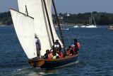 3506 Semaine du Golfe 2011 - Journ'e du vendredi 03-06 - IMG_3377_DxO WEB.jpg