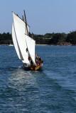 3507 Semaine du Golfe 2011 - Journ'e du vendredi 03-06 - IMG_3378_DxO WEB.jpg
