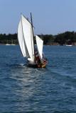 3509 Semaine du Golfe 2011 - Journ'e du vendredi 03-06 - IMG_3380_DxO WEB.jpg