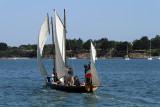 3510 Semaine du Golfe 2011 - Journ'e du vendredi 03-06 - IMG_3381_DxO WEB.jpg
