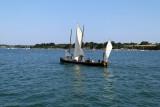 3511 Semaine du Golfe 2011 - Journ'e du vendredi 03-06 - MK3_8357_DxO WEB.jpg
