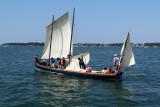 3512 Semaine du Golfe 2011 - Journ'e du vendredi 03-06 - MK3_8358_DxO WEB.jpg