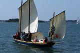 3513 Semaine du Golfe 2011 - Journ'e du vendredi 03-06 - IMG_3382_DxO WEB.jpg