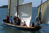 3514 Semaine du Golfe 2011 - Journ'e du vendredi 03-06 - IMG_3383_DxO WEB.jpg