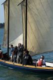 3515 Semaine du Golfe 2011 - Journ'e du vendredi 03-06 - IMG_3384_DxO WEB.jpg