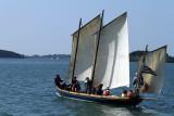 3517 Semaine du Golfe 2011 - Journ'e du vendredi 03-06 - IMG_3386_DxO WEB.jpg