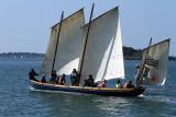 3519 Semaine du Golfe 2011 - Journ'e du vendredi 03-06 - IMG_3388_DxO WEB.jpg