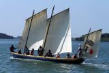 3521 Semaine du Golfe 2011 - Journ'e du vendredi 03-06 - IMG_3390_DxO WEB.jpg