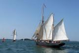 3542 Semaine du Golfe 2011 - Journ'e du vendredi 03-06 - MK3_8365_DxO WEB.jpg