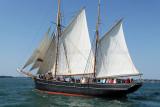 3544 Semaine du Golfe 2011 - Journ'e du vendredi 03-06 - MK3_8367_DxO WEB.jpg