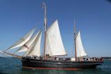 3545 Semaine du Golfe 2011 - Journ'e du vendredi 03-06 - MK3_8368_DxO WEB.jpg